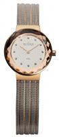Buy Skagen Ladies Swarovski Crystal Watch - 456SRS1 online
