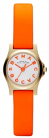 Buy Marc by Marc Jacobs Dinky Henry Ladies Watch - MBM1236 online
