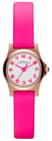 Buy Marc by Marc Jacobs Dinky Henry Ladies Watch - MBM1237 online