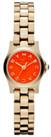 Buy Marc by Marc Jacobs Dinky Henry Ladies Fashion Watch - MBM3202 online