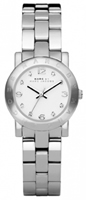 Buy Marc by Marc Jacobs Mini Amy Ladies Stone Set Watch - MBM3055 online