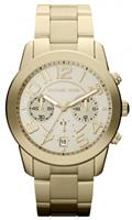 Buy Michael Kors Mercer Ladies Chronograph Watch - MK5726 online