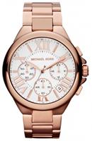 Buy Michael Kors Camille Ladies Chronograph Watch - MK5757 online