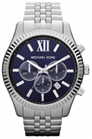 Buy Michael Kors Lexington Mens Watch - MK8280 online