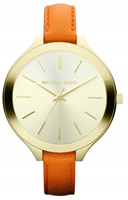 Buy Michael Kors Slim Runway Ladies Watch - MK2275 online