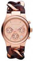 Buy Michael Kors Runway Ladies Twist Watch - MK4269 online