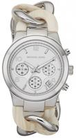 Buy Michael Kors Runway Ladies Twist Watch - MK4263 online