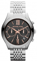 Buy Michael Kors Brookton Ladies Chronograph Watch - MK5761 online