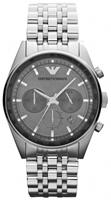 Buy Emporio Armani Tazio Mens Chronograph Watch - AR5997 online