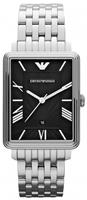 Buy Emporio Armani Dino Mens Date Display Watch - AR1662 online