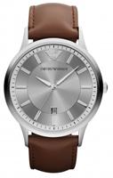 Buy Emporio Armani Renato Mens Date Display Watch - AR2463 online