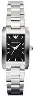 Buy Emporio Armani Sara Ladies Watch - AR1656 online