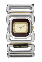 Buy Betty Barclay 219 60 100 828 Ladies Watch online