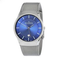 Buy Skagen Mens Titanium Watch - 956XLTTN online