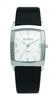 Buy Skagen Mens Quartz Watch - 691LSLS online