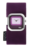 Buy Betty Barclay 208.00.346.929 Ladies Watch online