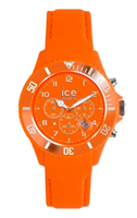 Buy Ice Watch CHM.FO.B.S Mens Watch online