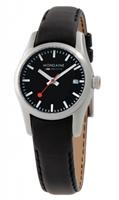 Buy Mondaine A6293034114SBBXL Ladies Watch online