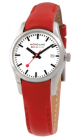 Buy Mondaine A6293034111SBCXL Ladies Watch online