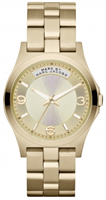 Buy Marc by Marc Jacobs Baby Dave Ladies Watch - MBM3231 online