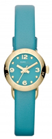 Buy Marc by Marc Jacobs Amy Dinky Ladies Watch - MBM1253 online
