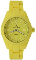 Buy ToyWatch Velvety VV18LI Unisex Watch online
