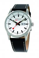 Buy Mondaine A6693030816SBB Mens Watch online