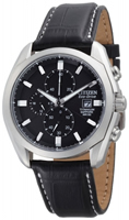 Buy Citizen CA0020-05E Mens Chronograph Watch online