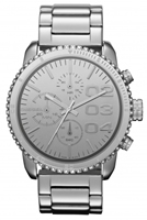 Buy Diesel Franchise Ladies Chronograph Watch - DZ5337 online
