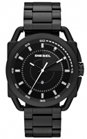 Buy Diesel Descender Mens Watch - DZ1580 online
