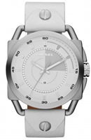Buy Diesel Descender Mens Watch - DZ1577 online