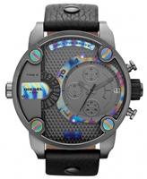 Buy Diesel Baby Daddy Mens Chronograph Watch - DZ7270 online