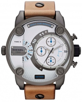 Buy Diesel Baby Daddy Mens Chronograph Watch - DZ7269 online