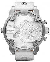 Buy Diesel Super Bad Ass Baby Daddy Mens Chronograph Watch - DZ7265 online
