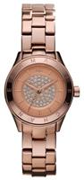 Buy Armani Exchange Noemi Ladies Swarovski Crystals Watch - AX5151 online