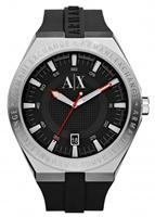 Buy Armani Exchange BC Mens Fashion Watch - AX1219 online
