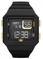 Buy Adidas Curitiba Mens Watch - ADH2772 online