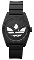 Buy Adidas Mini Santiago Ladies Watch - ADH2776 online