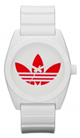 Buy Adidas Santiago Unisex Watch - ADH2820 online