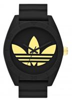 Buy Adidas XL Santiago Unisex Watch - ADH2712 online