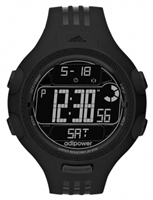 Buy Adidas Performance Adipower Mens Sports Watch - ADP3121 online