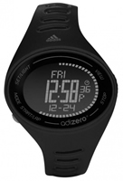 Buy Adidas Performance Adizero Mens Sports Watch - ADP3500 online