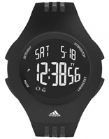 Buy Adidas Performance Furano Mens Chronograph Watch - ADP6037 online