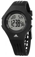 Buy Adidas Performance Furano Unisex Chronograph Watch - ADP6017 online