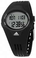 Buy Adidas Performance Uraha Unisex Chronograph Watch - ADP6007 online