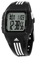 Buy Adidas Performance Duramo Ladies Chronograph Watch - ADP6003 online