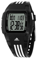 Buy Adidas Performance Duramo Mens Chronograph Watch - ADP6000 online