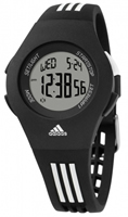 Buy Adidas Performance Furano Unisex Chronograph Watch - ADP6019 online