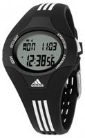 Buy Adidas Performance Uraha ADP6008 Ladies Watch online