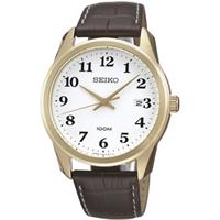 Buy Seiko SGEG18P1 Mens Watch online